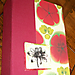 Floral__notecards_box_full