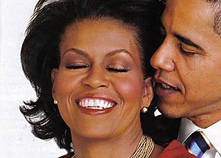 Michelle_barack_obama