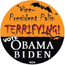 Button-obama-terrify