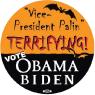 Button-obama-terrify