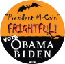 Button-obama-fright