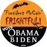 Button-obama-fright