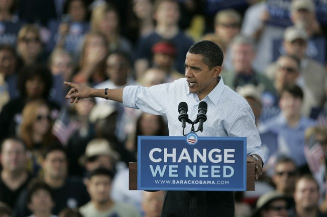 Scaled_20081101_met_obama4_t651