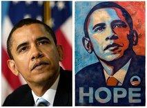 Capt_0045032f19d94d3caf545341a38b303c_obama_poster_ny126