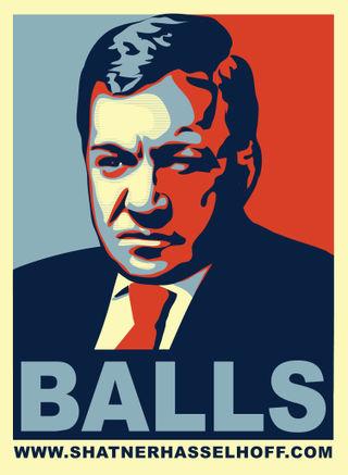 Shatner_balls_shepard_fairey