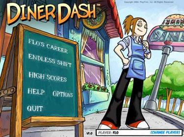 Diner_dash