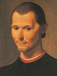 200px-Santi_di_Tito_-_Niccolo_Machiavelli%27s_portrait_headcrop