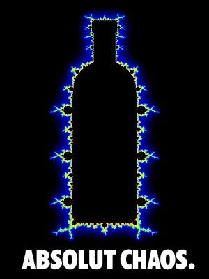 Absolut_chaos