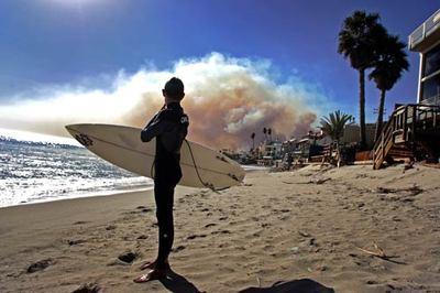 Surf_fire