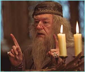 _39367963_dumbledore