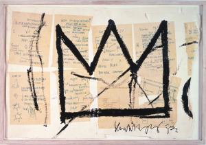Basquiat_crown