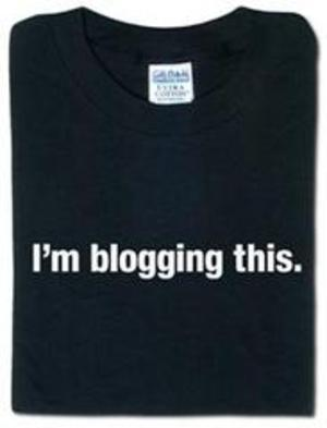 Blog_shirt