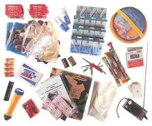 Emergency_supplies