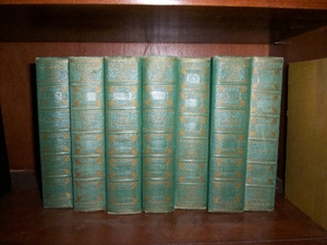 Fat_old_books_galsworthy