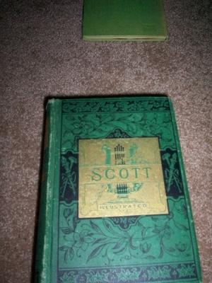 Fat_old_books_scott