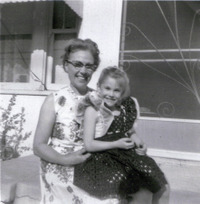 Grandma_me_in_hideous_dress