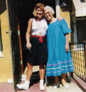 Grandmas_last_picture