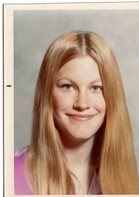 High_school_mug_shot_1971_2