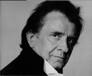 Johnny_cash_3