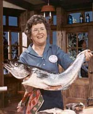 Julia_child_fish_1