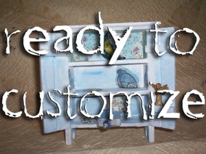 Ready_to_customize_thumbnail