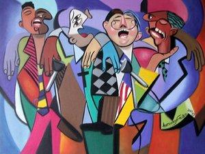 Sing_it_again_gospel_quartet