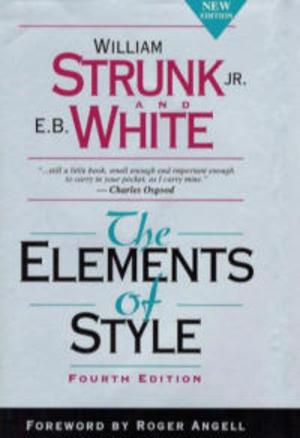 Strunk_white_1