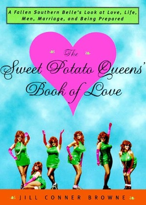 Sweet_potato_queen