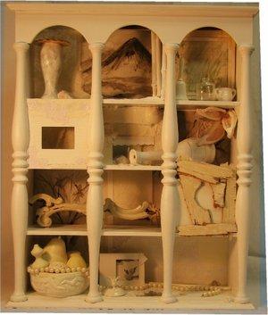 Top_drawer_designs