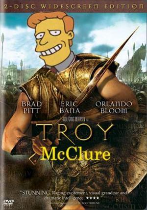Troymcclure_2