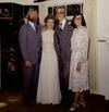 Wedding_1980_124_2