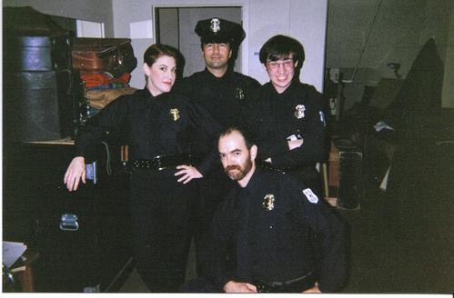 Harvey_milk_riot_cops